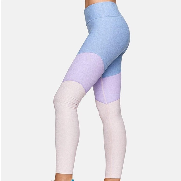 Outdoor Voices Pants - Outdoor voices 7/8 springs leggings